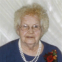 Gloria L. Lingle