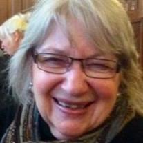 Carol A. Wallace