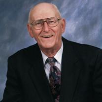 Mr. J.  D. Phillips
