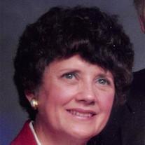 Phyllis J. Allen