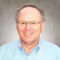 Richard Anthony Franco Sr.