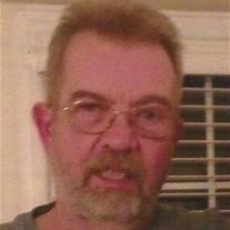 Roger E. Ganther