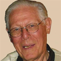 Lester VandenHoek