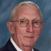 Robert L. Brady