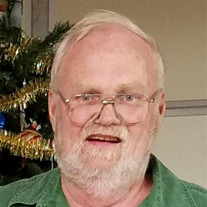 Gary Lee Neeley Sr.
