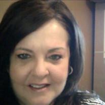 Ms.  Cynthia Kaye Best