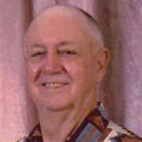 Joseph L. Drake