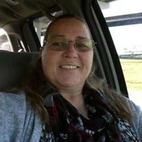 Ms. Barbara Lynne Mathis