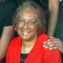 Ms.  Clara  T. Reedy