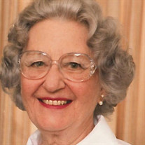 Janet L. Reed