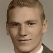 Roger J. Lambert