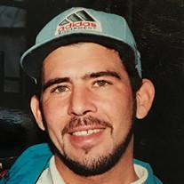 Mr. Jose A. Filpo