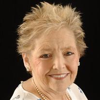 Linda W. Bobo