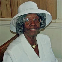 Mrs.  Lillian C.  Wright