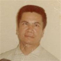 Charles Alvin Boyd