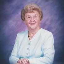 Lauretta M. Messier