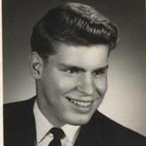 Dennis C. Leikvoll