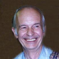 Jimmy C. Wildasin
