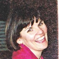 Susan Marie Dow