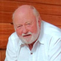 Doug A. Shelnutt