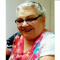 Ms. Eleanor Jean Inman