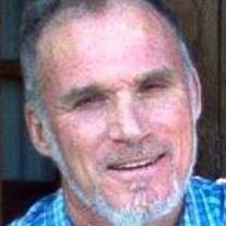 Paul Anthony Schnellenberger