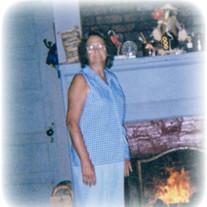 Ruby Joyce Lawson