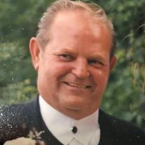 Frank J. Stachowicz