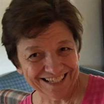 Mrs. Faye  W. Allen