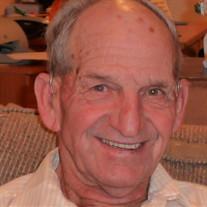Roy J. Hazel
