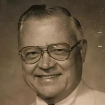 James W. Gunn IV
