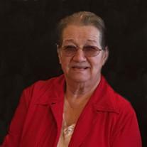 Eloisa Villarreal Floyd