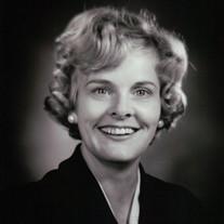 Rosalie Helene Lehner King