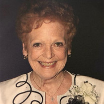 Jerilyn  Sue Ford