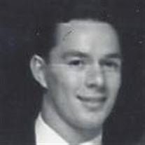Charles D. Harless