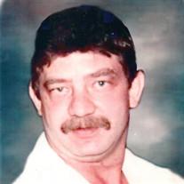 Gregory A. Hantosh