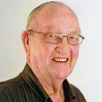 Dale Richard Davis