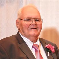 Daniel L. Bowman