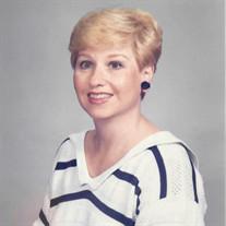 Jacqueline Leppert