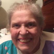 Mrs. Carol A. Huettl