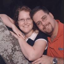 David and Kimberly Niblett
