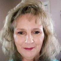 Mrs. Mylinda Dawn Cooper