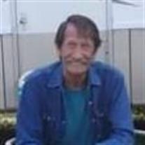 Curtis Lee Richardson