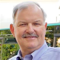 John Francis Mazan