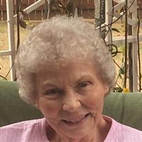 Marlyn Sue Guadagno