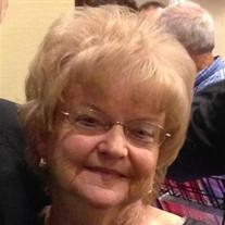 Pauline Avery
