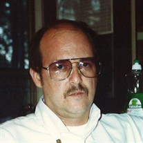 Mr.  Robert  Lewis Wilson
