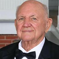 Mr. Arthur Lee Hay, Jr.