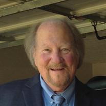Kenneth Dale Stumpf