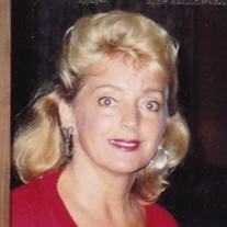 Lois Ann Bowles